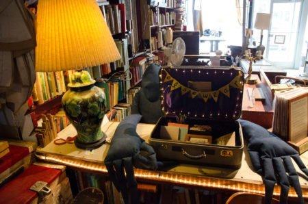 Elsewear Style Museum